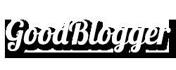 GoodBlogger