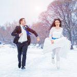 Выйти замуж это – Ответы@Mail.Ru: что значит выйти замуж/?/