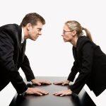 Какие бывают споры – Основные виды споров и их классификация