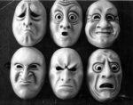 Как избавиться от тщеславия и гордыни – Страсть тщеславия и борьба с ней